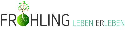 Fröhling – Biodynamische Craniosacraltherapie / Energiemedizin, Bern